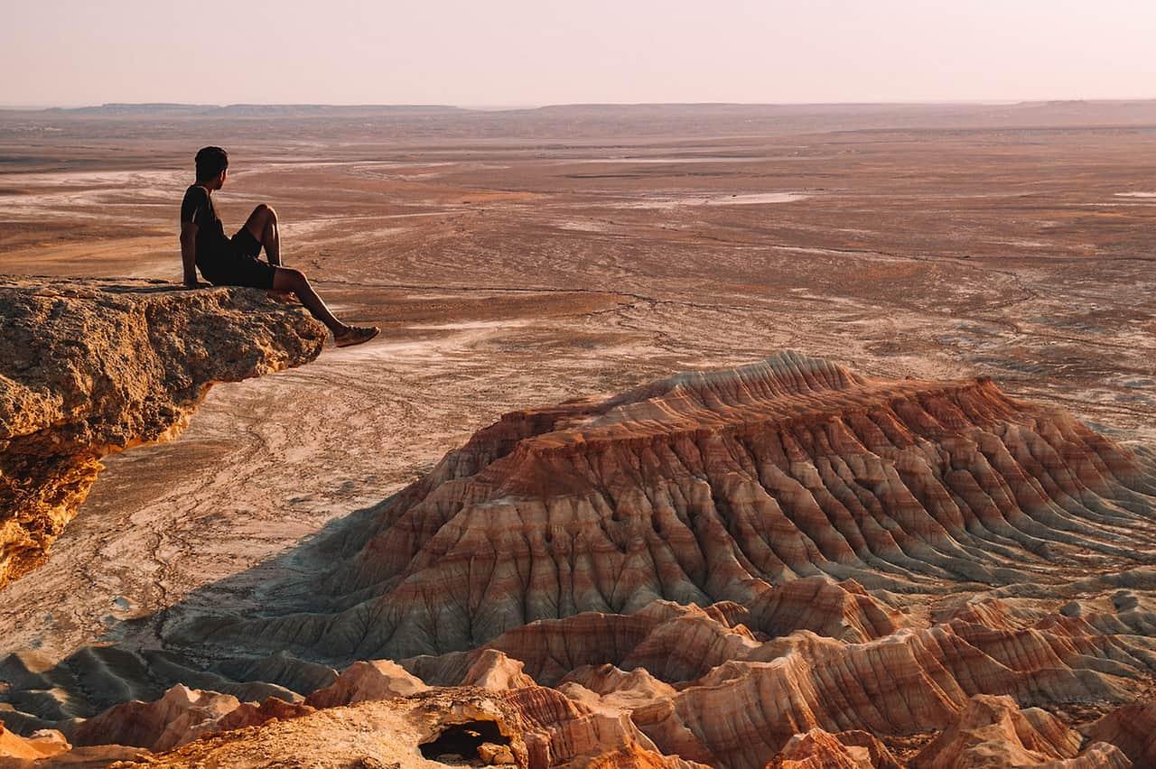 Сколько зарабатывают геологи
